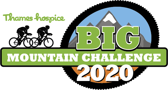 Big Mountain Challenge